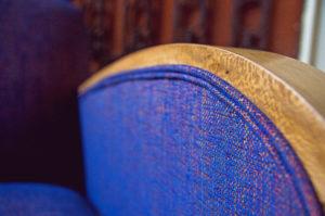 fabien-godrie-fauteuil-studio-1-detail-passepoil