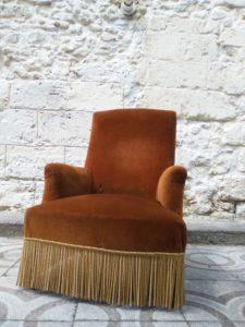 fauteuil-anglais-1-avant-restauration