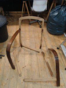fabien-godrie-carcasse-fauteuil-studio-1
