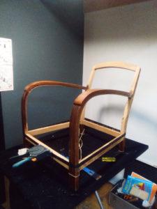 fabien-godrie-fauteuil-studio-1-carcasse