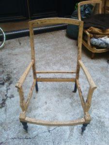 fauteuil-anglais-carcasse