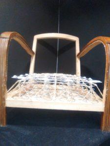 fabien-godrie-fauteuil-studio-1-guindage