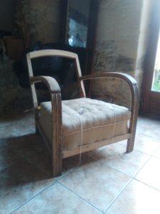 fabien-godrie-fauteuil-studio-2-piquage