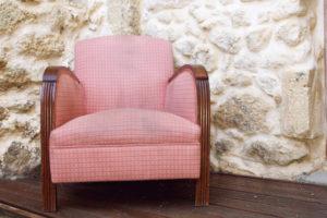 fabien-godrie-fauteuil-studio-2-avant