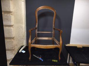 fabien-godrie-fauteuil-voltaire-carcasse