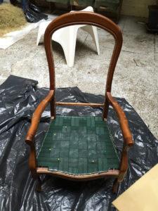 fauteuil-voltaire-sangle-elastique