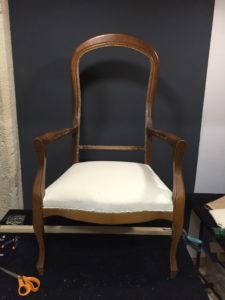 fauteuil-voltaire-assise-mise-en-blanc