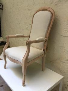fabien-godrie-fauteuil-voltaire-mise-en-blanc