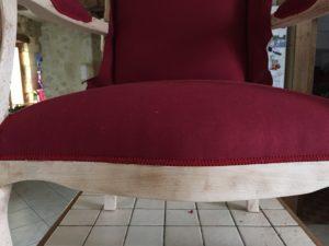 fabien-godrie-fauteuil-voltaire-détail