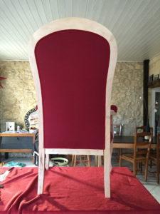 fabien-godrie-fauteuil-voltaire-dos