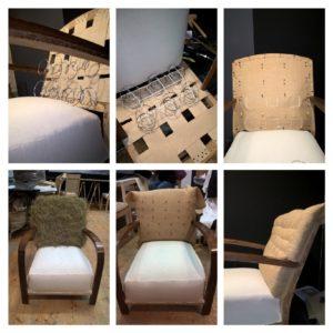 fabien-godrie-fauteuil-studio-1-dossier