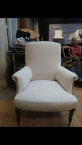 fauteuil-anglais-1-mise-en-blanc