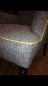 fauteuil-anglais-1-détails-angle-assise