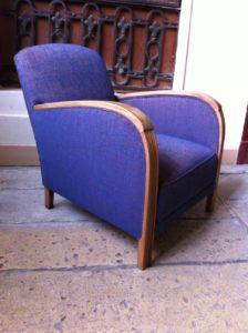 fabien-godrie-fauteuil-studio-1-profil