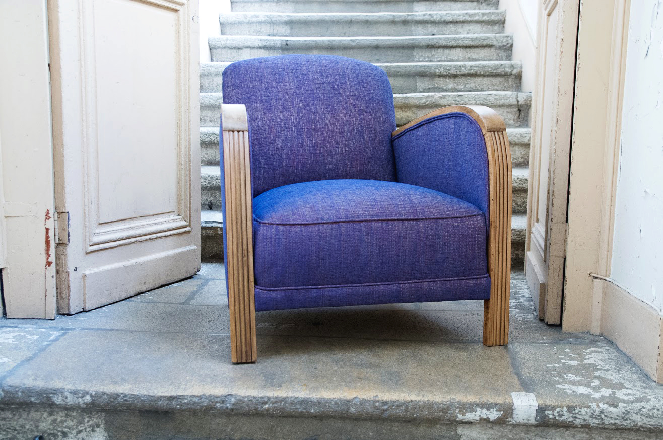 fauteuil-studio-1-face