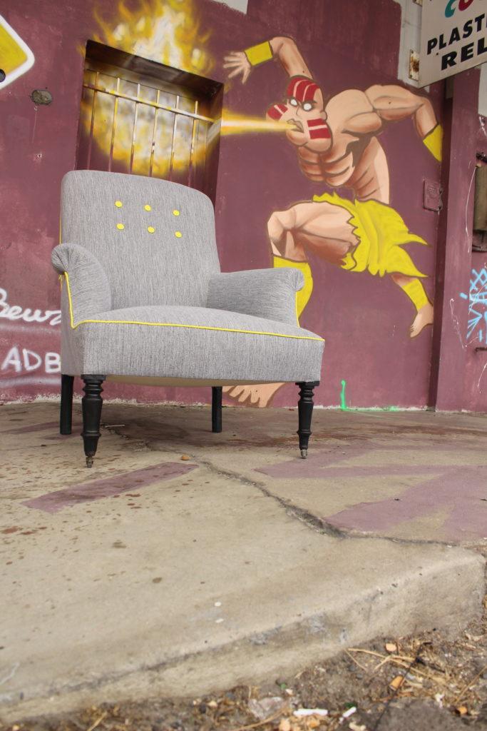 fauteuil-anglais-1