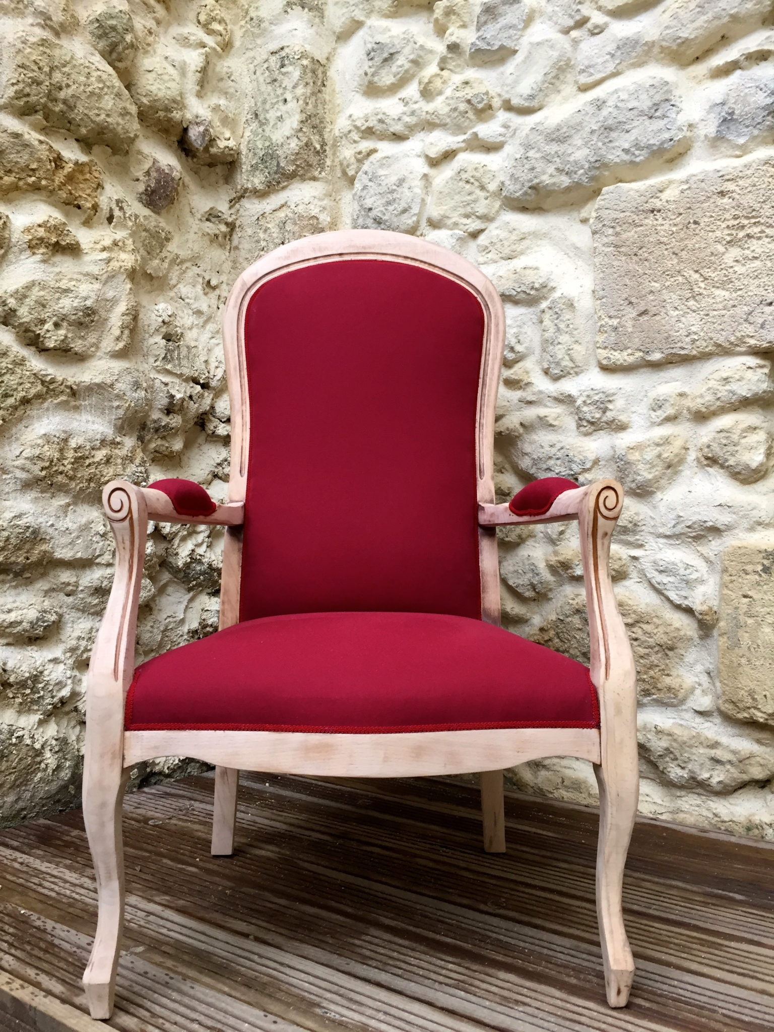 fabien-godrie-fauteuil-voltaire