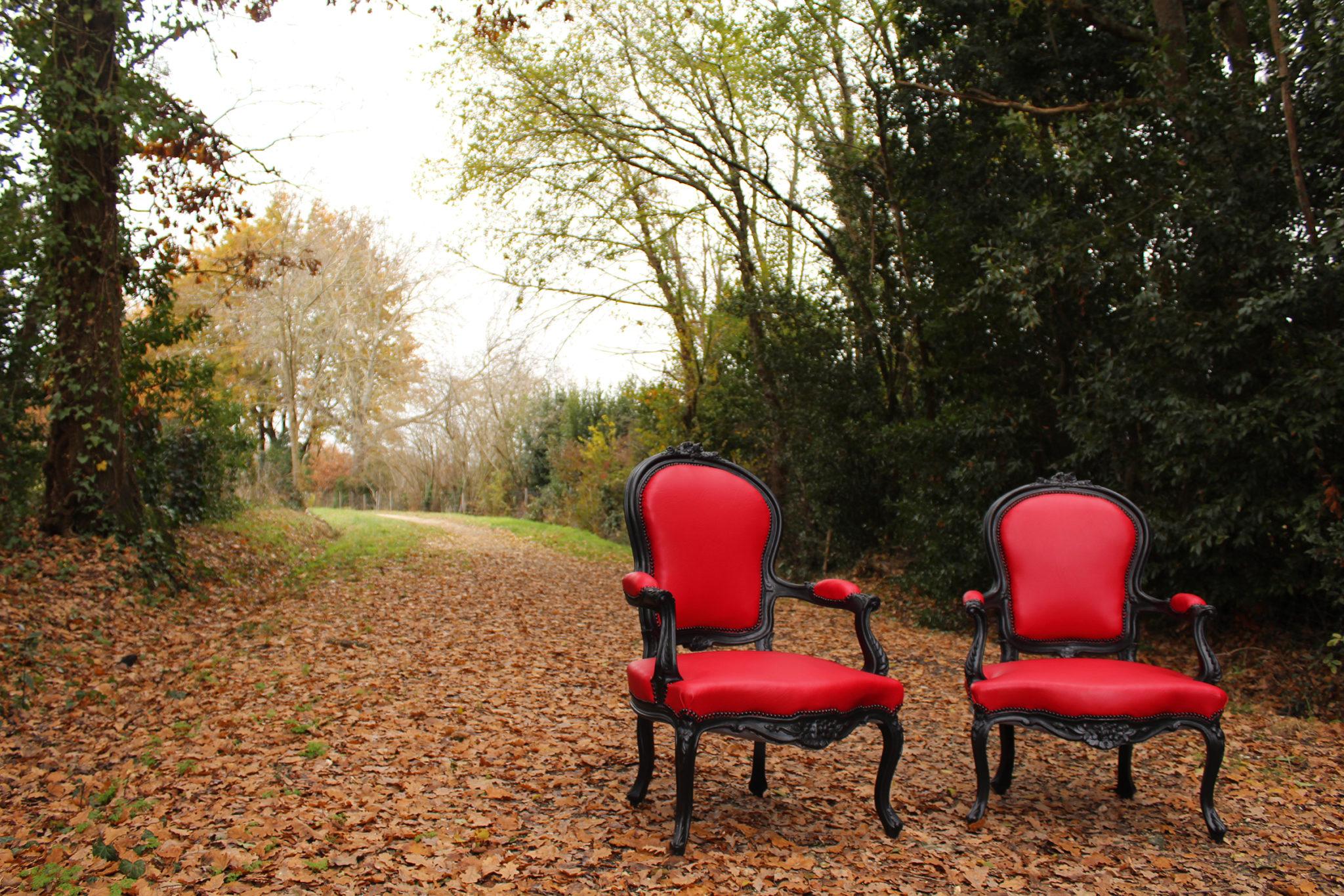 fauteuils-louis-xv-fabien-godrie-tapissier